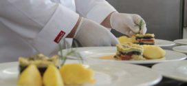 Segurança dos Alimentos: Especialista explica a importância do tema e traz dicas para prevenir doenças transmitidas por alimentos