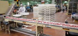 Conheça em detalhes a política de boas práticas ambientais, sociais e de governança da Nestlé