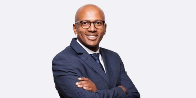McDonald's tem novo Diretor de Gente, Diversidade e Inclusão no Brasil