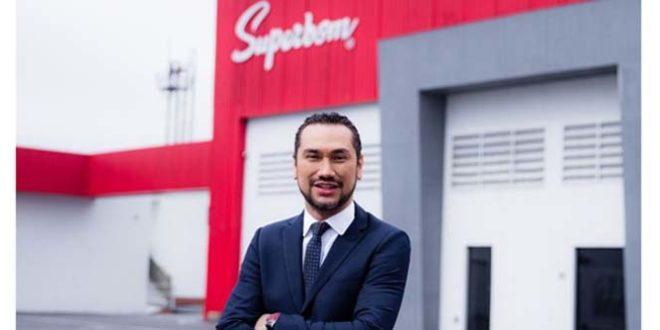 Superbom anuncia grandes novidades para o segundo semestre