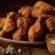 Outback Steakhouse confirma 10 novos restaurantes no segundo semestre e anuncia mais de 500 oportunidades de emprego