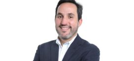 Tetra Pak Brasil apresenta novo diretor de fábrica