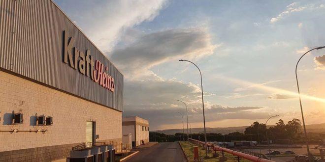Kraft Heinz entra em acordo para adquirir empresa de alimentos brasileira Hemmer