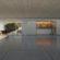 Museu Oscar Niemeyer vai ganhar uma unidade da principal casa de pães de Curitiba